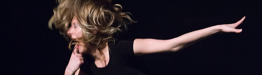 Színház – Koncert – Tánc